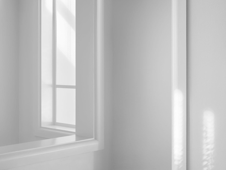 Tahara interior 0392 0124 LR